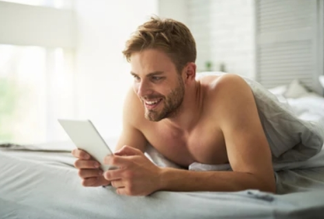 nachbildung-der-muschi-eines-berühmten-amerikanischen-pornostars