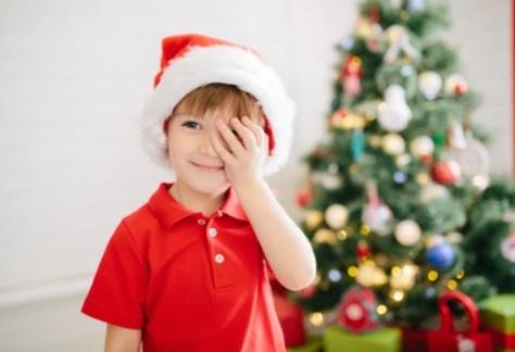 Für welche Adventskalender für Kinder sollte man sich am besten entscheiden